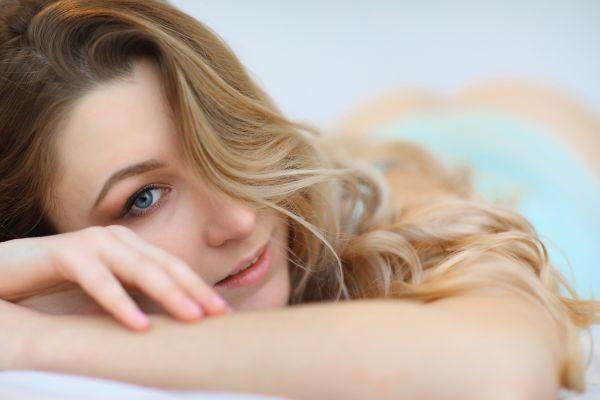 めんどくさい男女関係が発生しない妊婦専門の風俗遊び